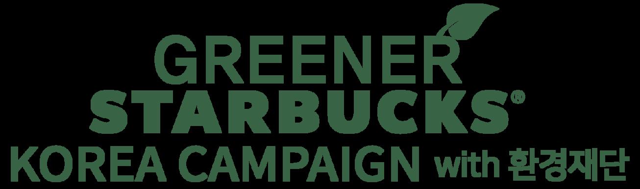 Go Greener Life