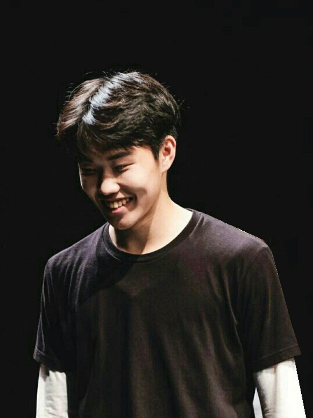 김종우 JongWoo Kim<br>1997<br>169 31 265