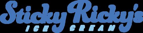 Sticky Ricky's Ice Cream