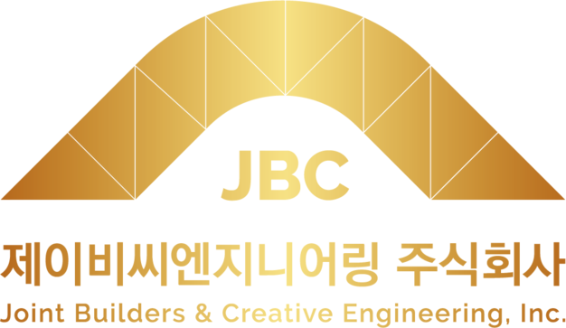 JBC ENGINEERING INC.