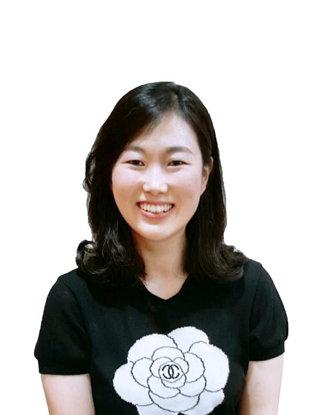 <b>영어</b><br><font size=4>김은혜</font size>