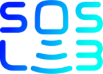 SOS LAB, Global LiDAR Supplier