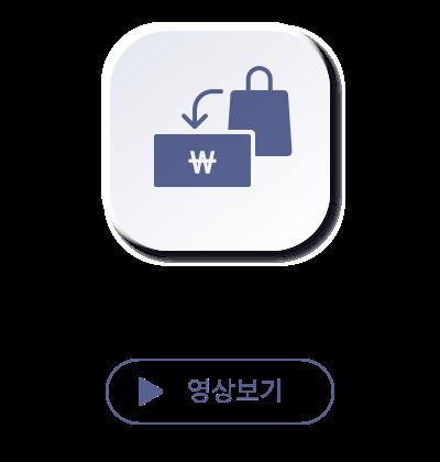 인공지능 컨택센터, AI 고객센터, 환불, 데모영상, 쇼핑몰, 음성합성, 음성인식