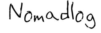 노마드로그