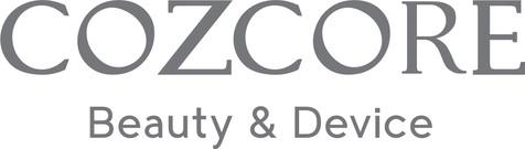 코즈코어 공식 웹사이트 - 코즈코어|cozcore