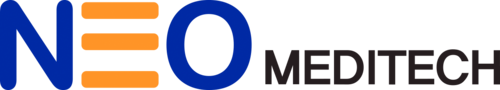 Neomeditech