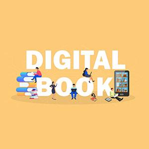 디지털체험전
