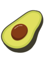 Avocado Studio