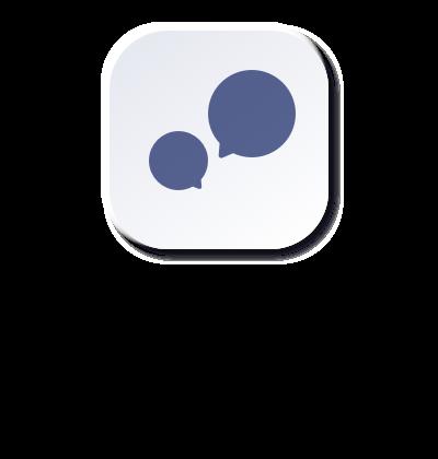 인공지능 컨택센터, AI 고객센터, Small Talk, 음성합성, 음성인식