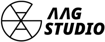 AAG스튜디오 :: 대한민국 대표 리메이크 · 커스텀 컨셉스토어, AAG STUDIO