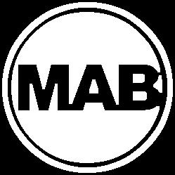 메이크어베러 | MAKE A BETTER