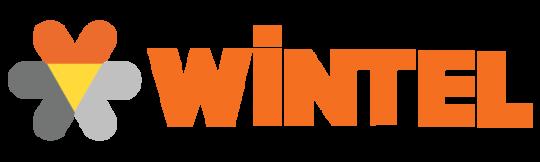 Wintel Corporation