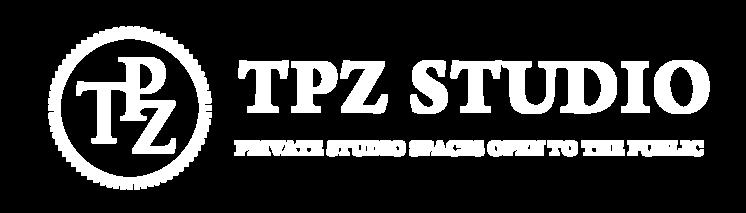 TPZ STUDIO
