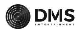 DMS ENTERTAINMENT