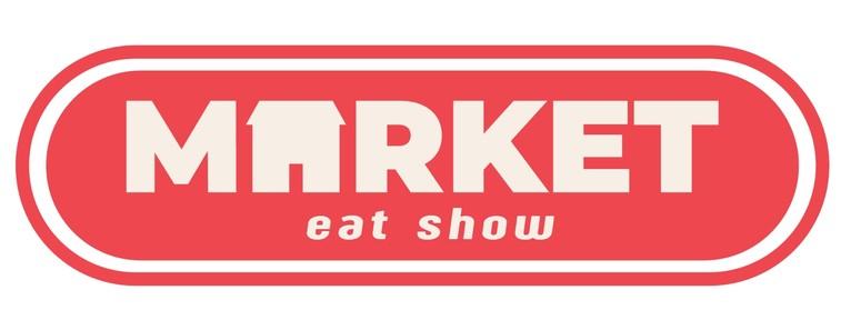 market eatshow