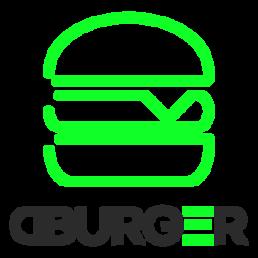 dburger