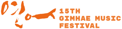 15th Gimhae Music Festival 연어
