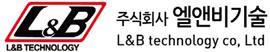 L&B Technology