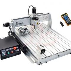 CNC-8060
