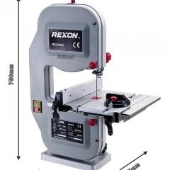 REXON BS2300A (목공용)