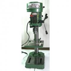 13mm Drill Press