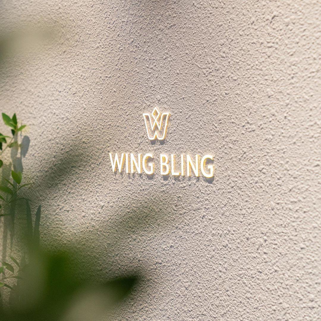 WINGBLING