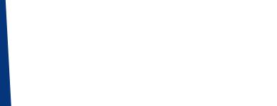 "<div style=""padding-left:25px;""><h4>동문회비 안내</h4><br><span style=""color:#B38C45;padding: 0 5px;"">자세히보기  →</span></div>"