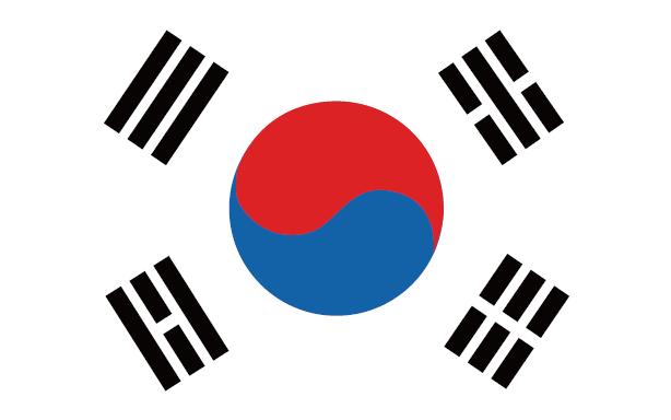한국어 220단어