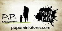 papaminiatures-global
