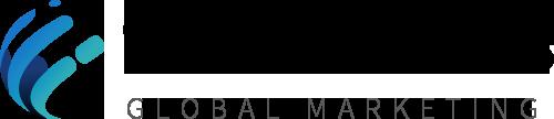 블로그관리대행업체 네이버광고대행사 글로벌마케팅인사이트