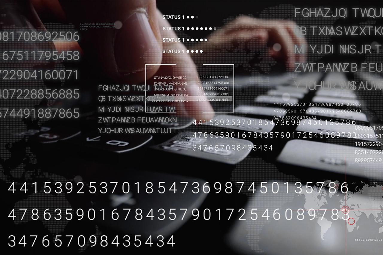 디지털 포렌식  Digital Forensic