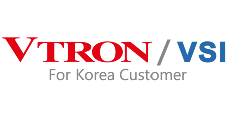VTRON VSI Korea Exclusive Partner | NCN SPACE Co., Ltd.