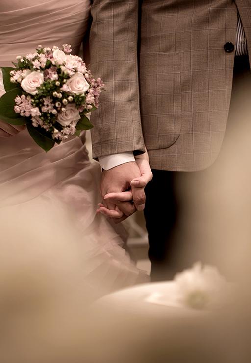 <strong>KOREA DESIGN CENTER WEDDING</strong><br><br>PC&MOBILE RESPONSIVE DESIGN