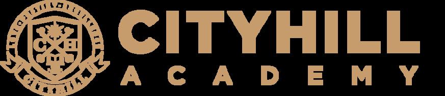 CITYHILL ACADEMY