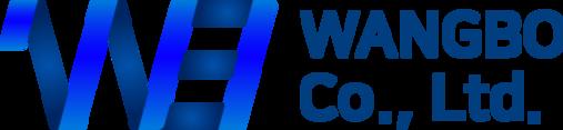Wangbo Co., Ltd.