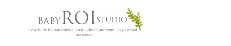 부산베이비로이스튜디오