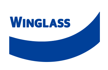 winglass