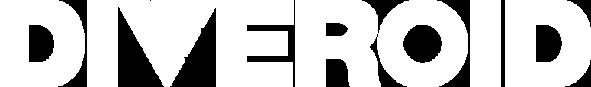 DIVEROID_en