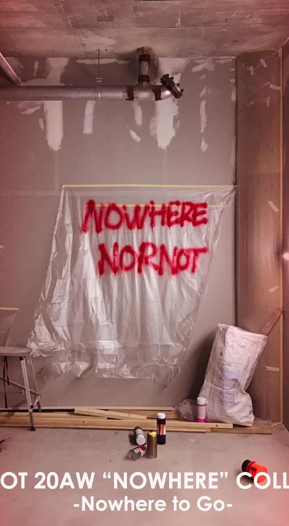 @nornot_exe