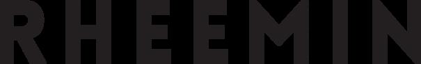 RHEEMIN리민 공식 글로벌