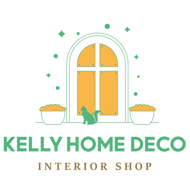 Kelly Home Deco