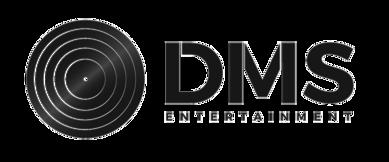 DMS ENT