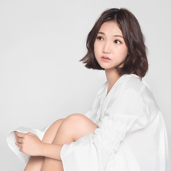 김윤아 사진