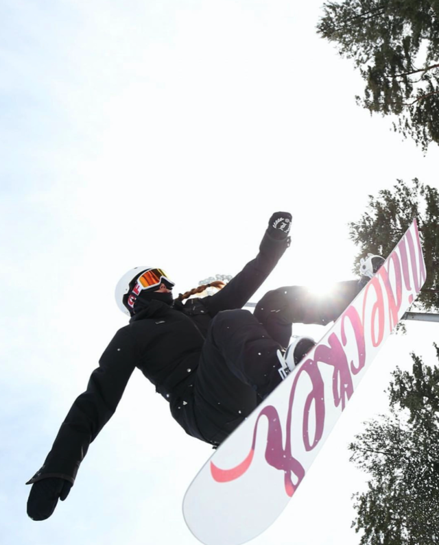 <strong><br></br>스노우보드<br>Snowboard</br></strong>
