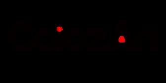 Colozart