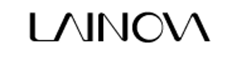 제트라이드 직선볼펜