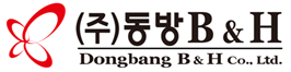 Dong Bang China