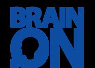 Brain on japan
