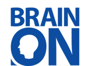 Brainon
