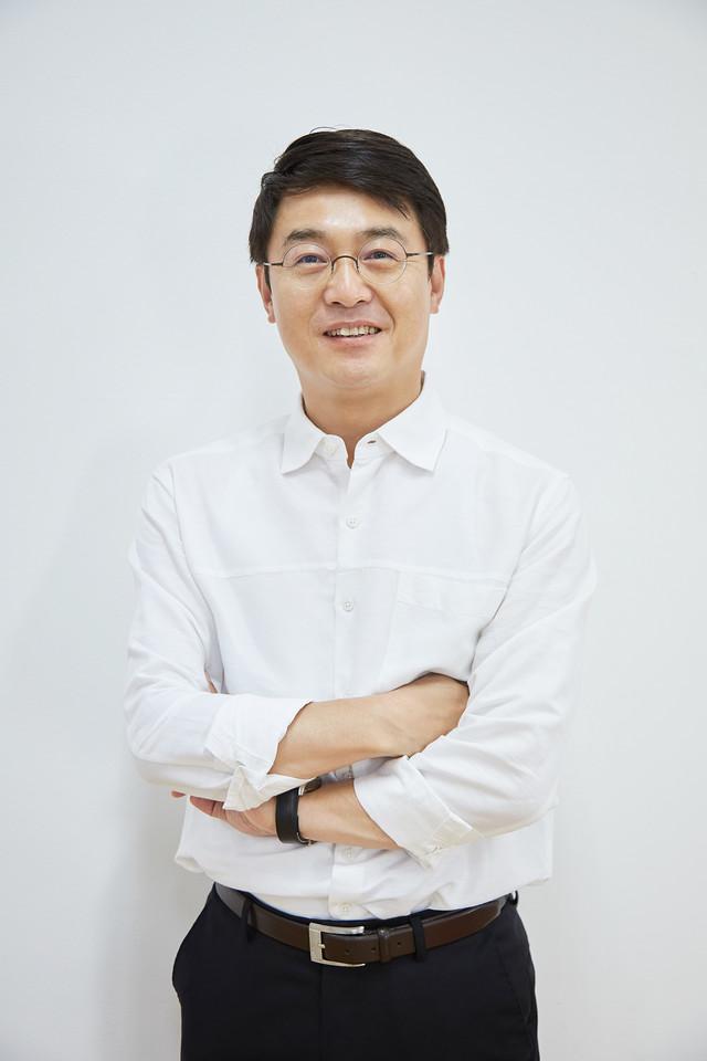 [MC] 홍순철